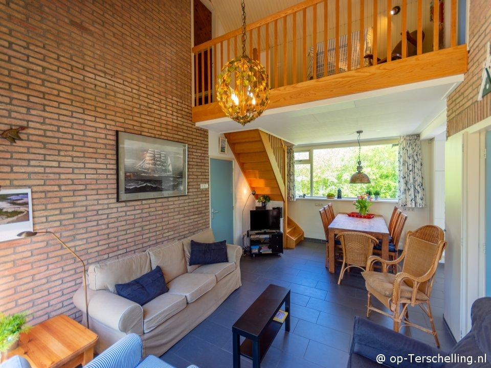 Flamingo In Huis : Accommodatie playa flamingo in een huis voor je vakantie met iha