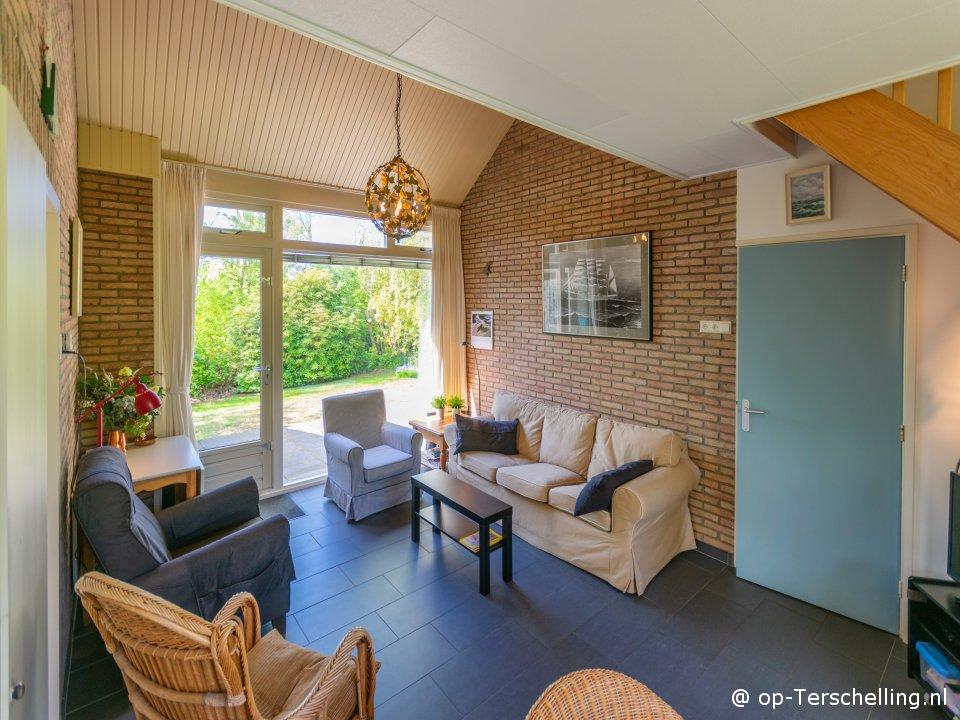 Flamingo In Huis : Flamingo decoratie vuurtoren met huis → dierencompleet
