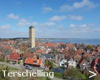 Ga naar op-Terschelling.nl